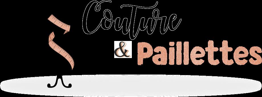 Couture & Paillettes