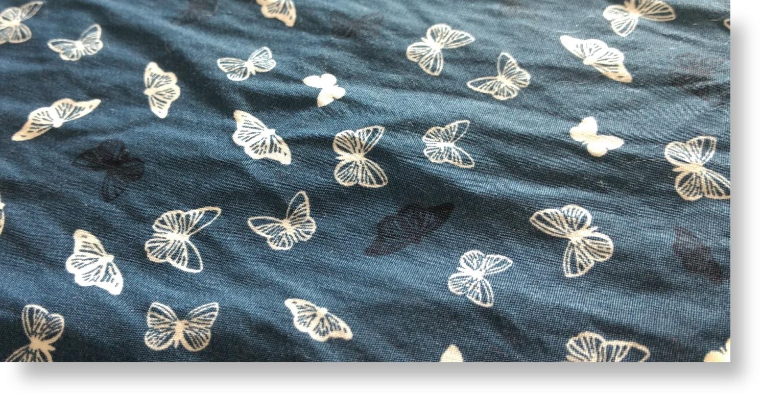 PopelinePapillons