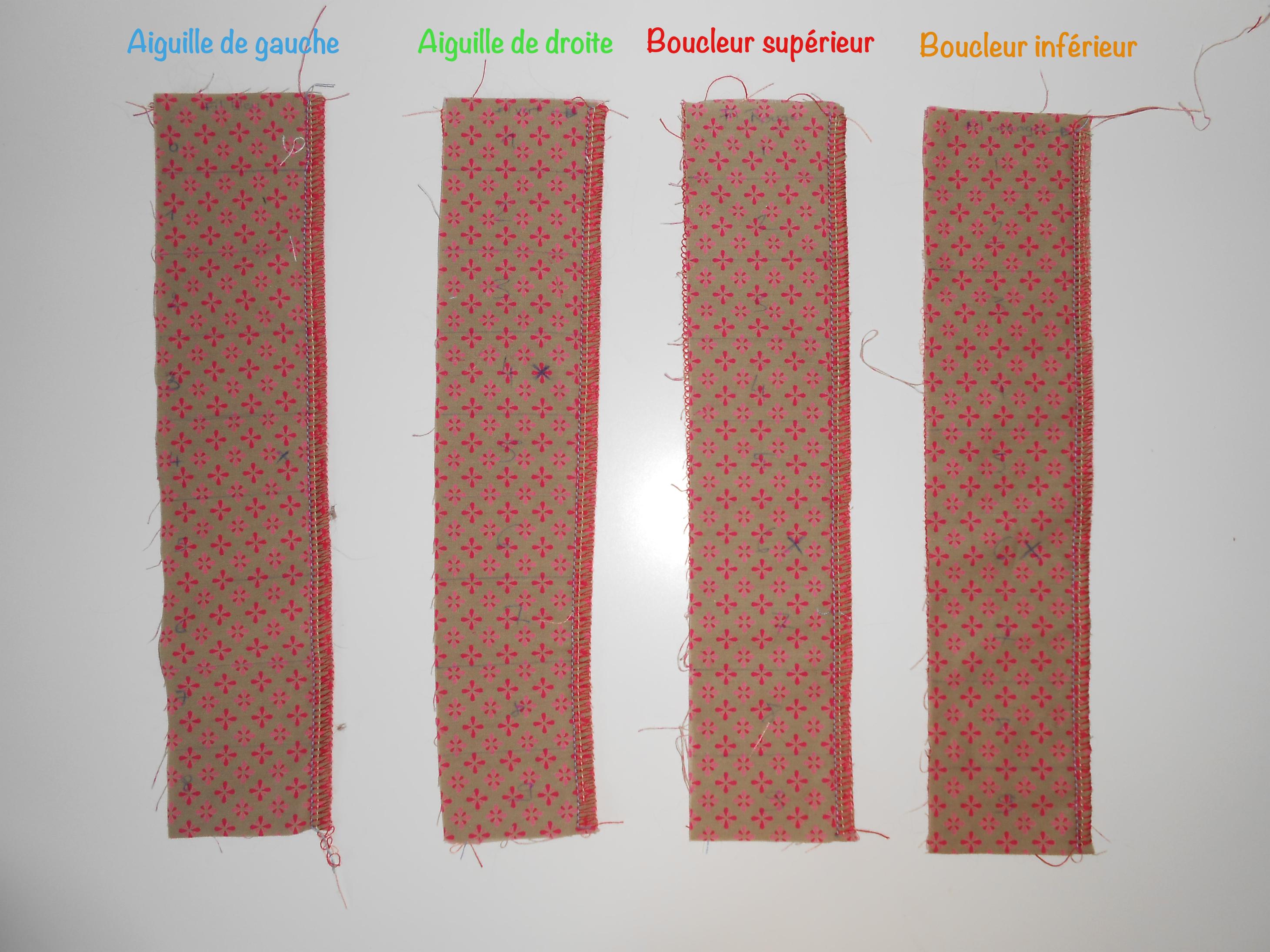 FabricMap.png