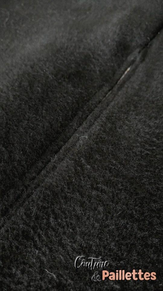 pochessurpiquees