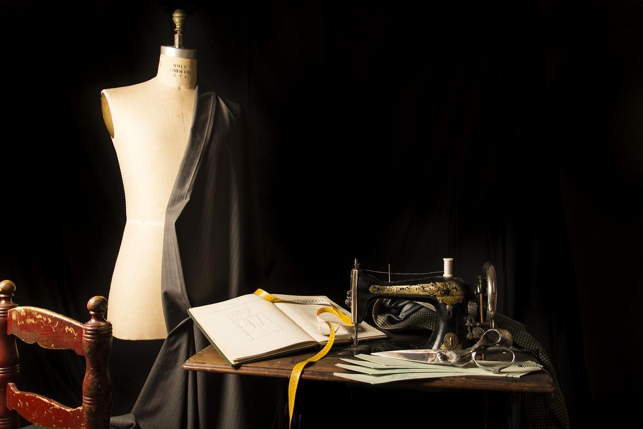 tailoring-2575930_1280.jpg